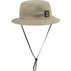 Haglöfs LX Cappello, lichen